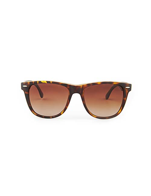 print_sunglasses_women